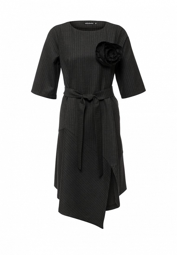Платье Adzhedo 40686: изображение 1