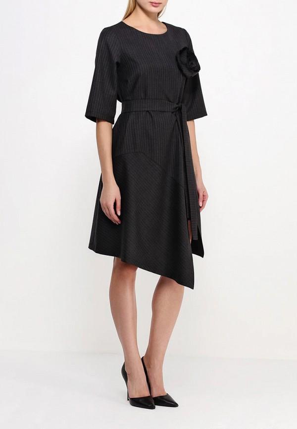 Платье Adzhedo 40686: изображение 2