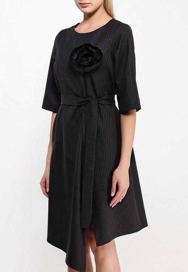 Платье Adzhedo 40686: изображение 3