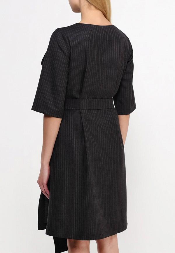 Платье Adzhedo 40686: изображение 4