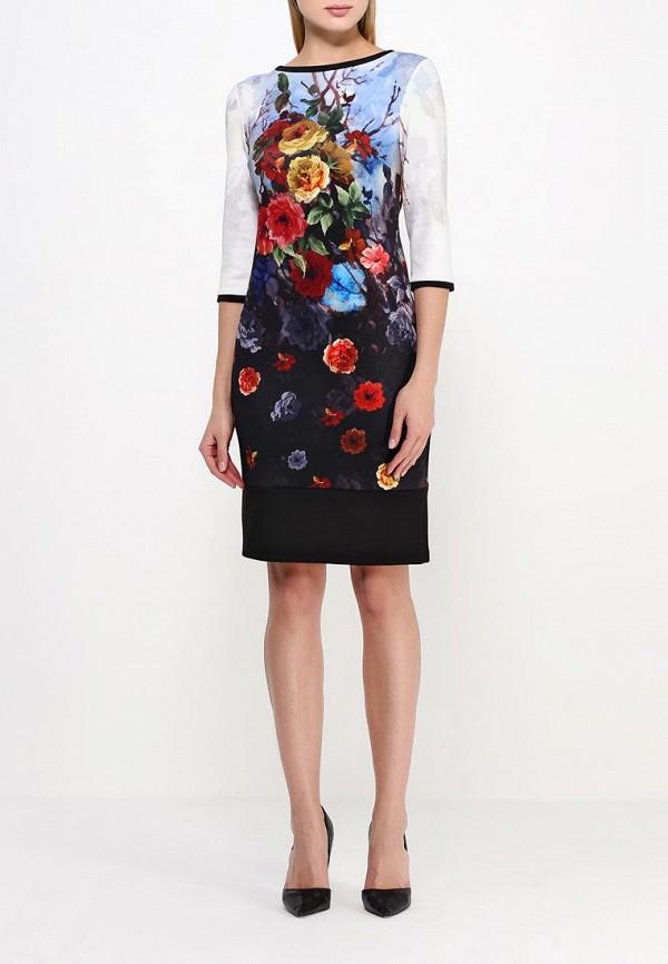 Платье Adzhedo 40695: изображение 2