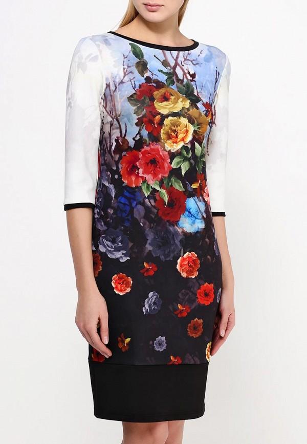 Платье Adzhedo 40695: изображение 3
