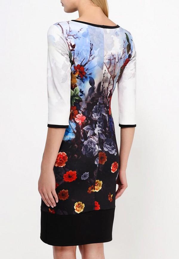 Платье Adzhedo 40695: изображение 4