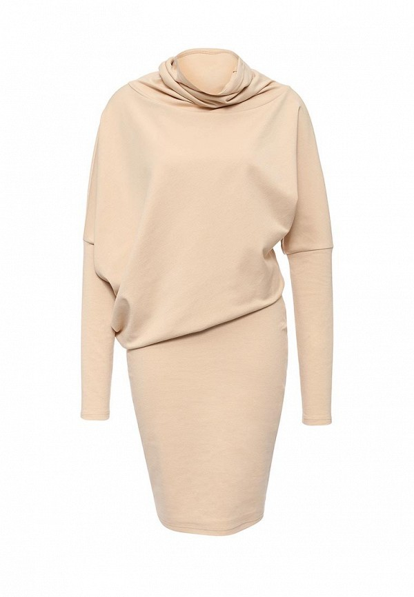 Платье Adzhedo 40696: изображение 1