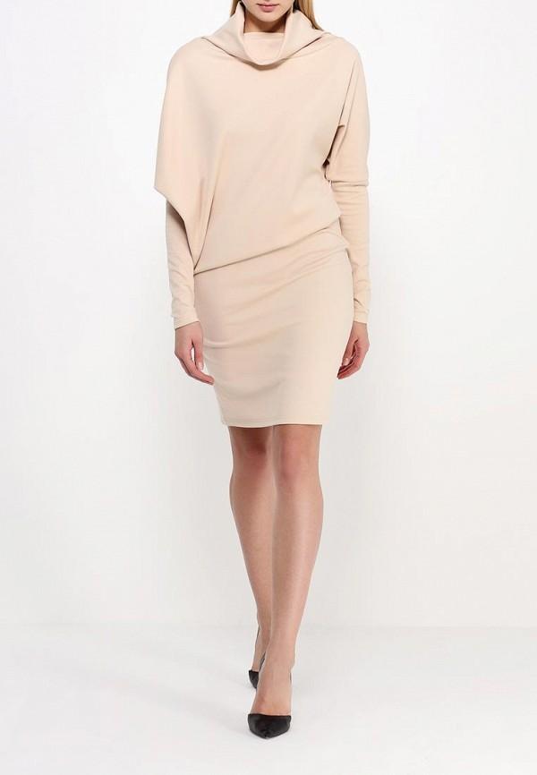 Платье Adzhedo 40696: изображение 2