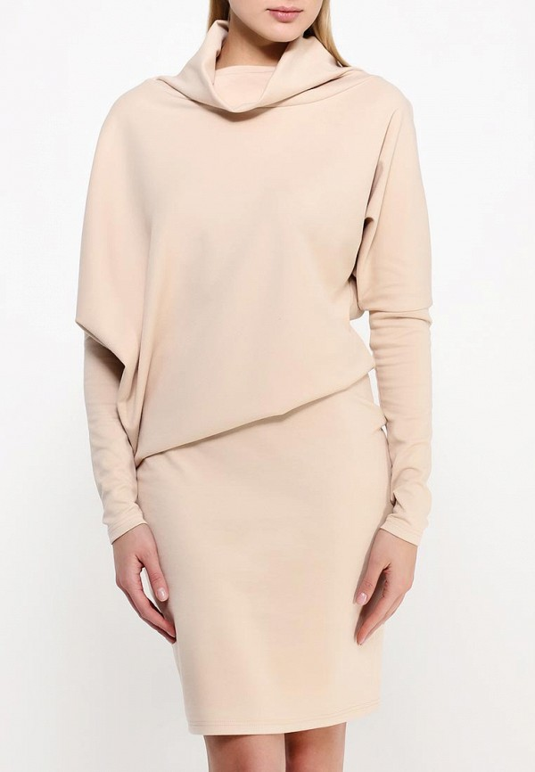 Платье Adzhedo 40696: изображение 3