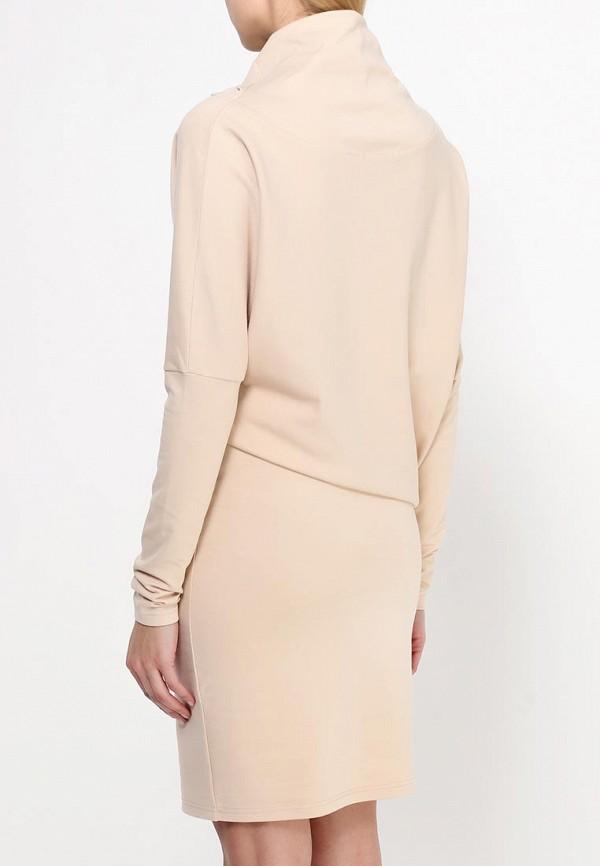Платье Adzhedo 40696: изображение 4