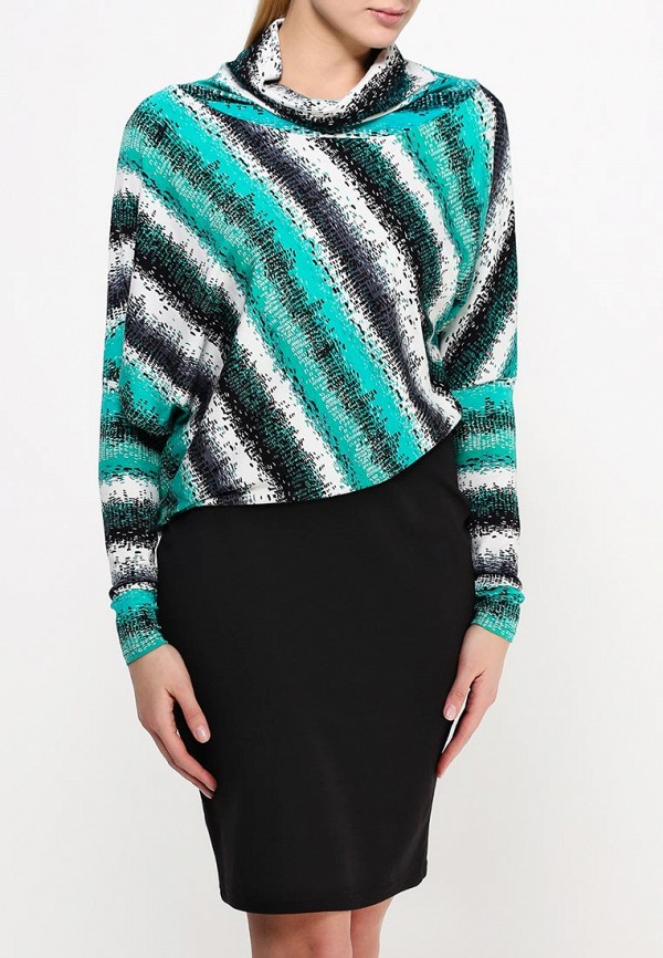 Платье Adzhedo 40687: изображение 3
