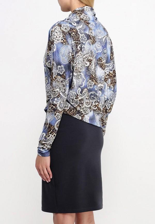 Платье Adzhedo 40688: изображение 4