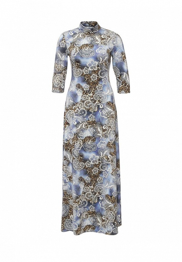 Платье Adzhedo 40689: изображение 1