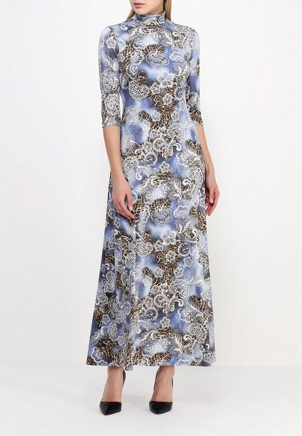 Платье Adzhedo 40689: изображение 2