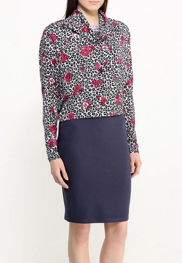 Платье Adzhedo 40690: изображение 3