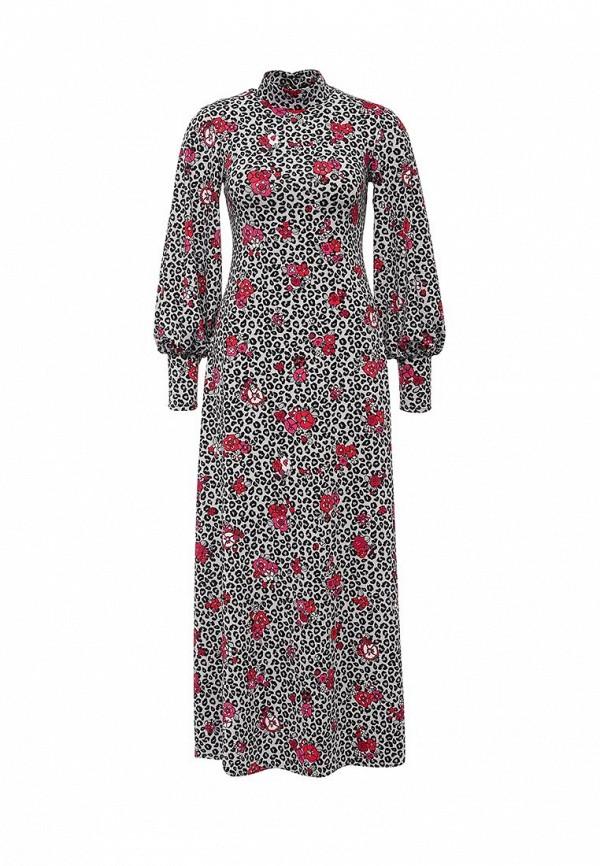 Платье Adzhedo 40691: изображение 1