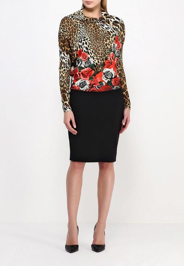 Платье Adzhedo 40693: изображение 2