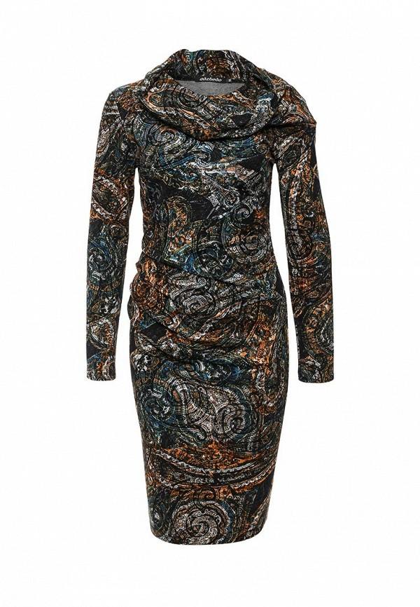Платье Adzhedo 40694: изображение 1