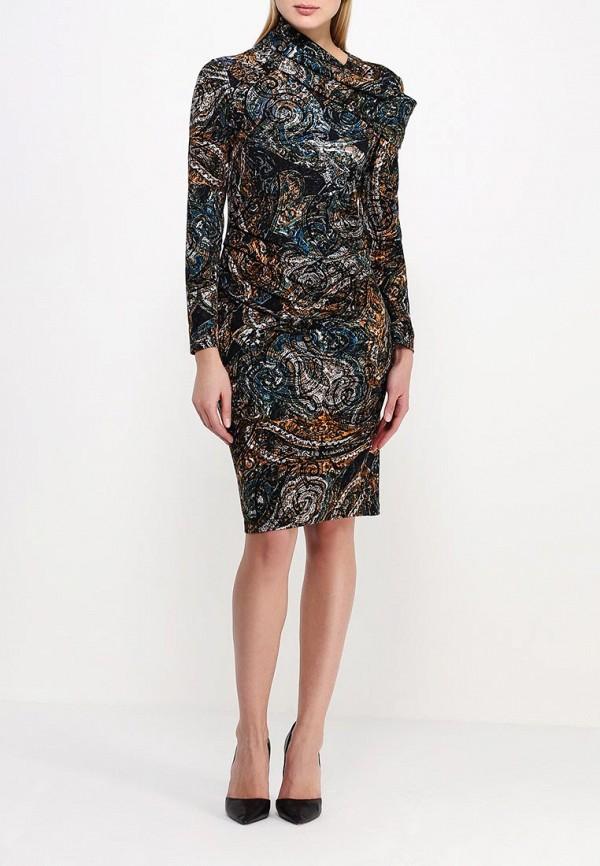 Платье Adzhedo 40694: изображение 2