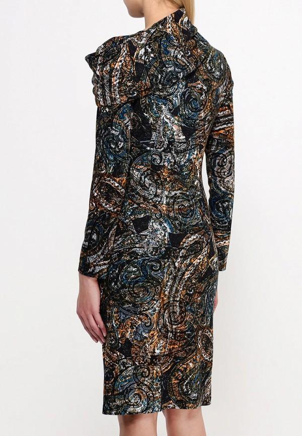 Платье Adzhedo 40694: изображение 4