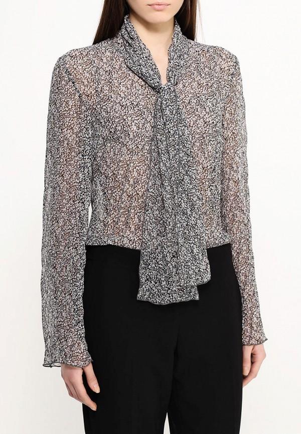 Блуза Adzhedo 7885: изображение 3