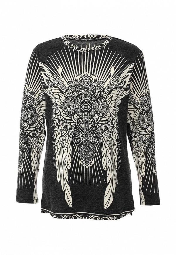 Пуловер Adzhedo 5485: изображение 2
