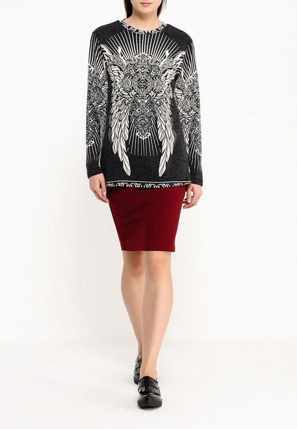 Пуловер Adzhedo 5485: изображение 3