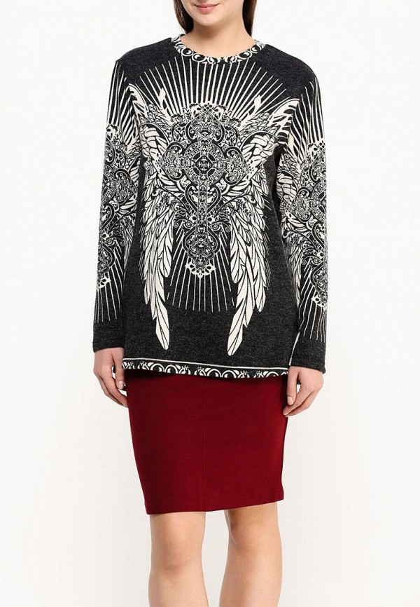 Пуловер Adzhedo 5485: изображение 4