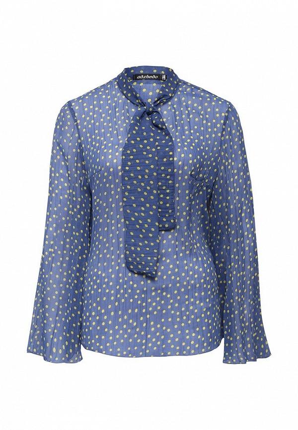 Блуза Adzhedo 7888