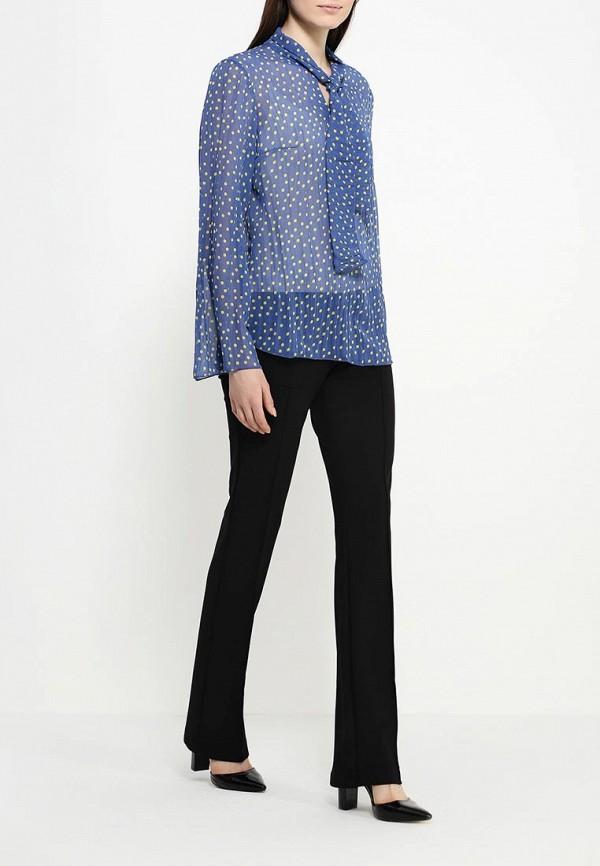 Блуза Adzhedo 7888: изображение 2