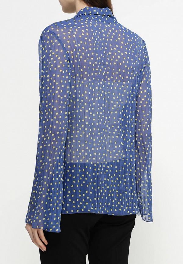 Блуза Adzhedo 7888: изображение 4