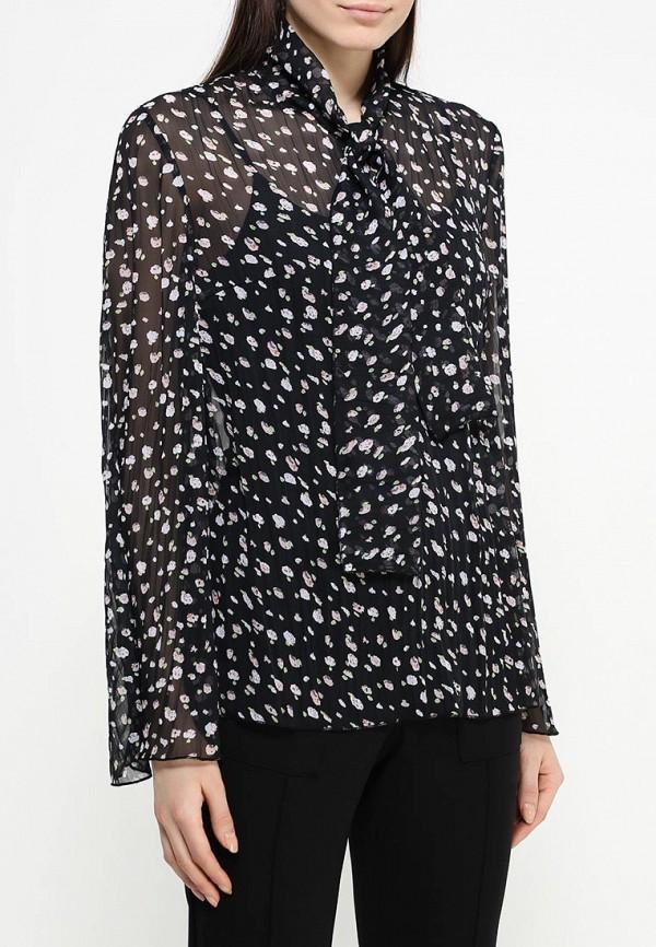 Блуза Adzhedo 7889: изображение 3