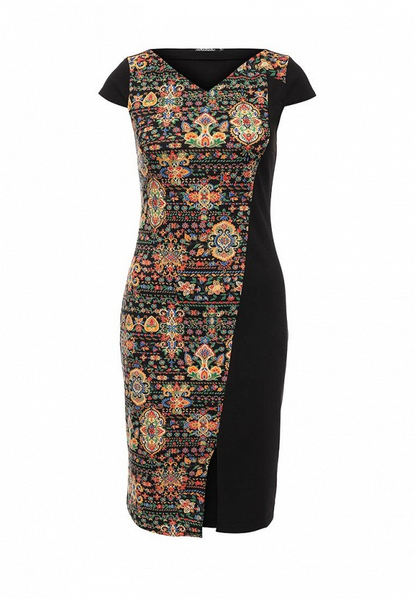 Платье Adzhedo 40741