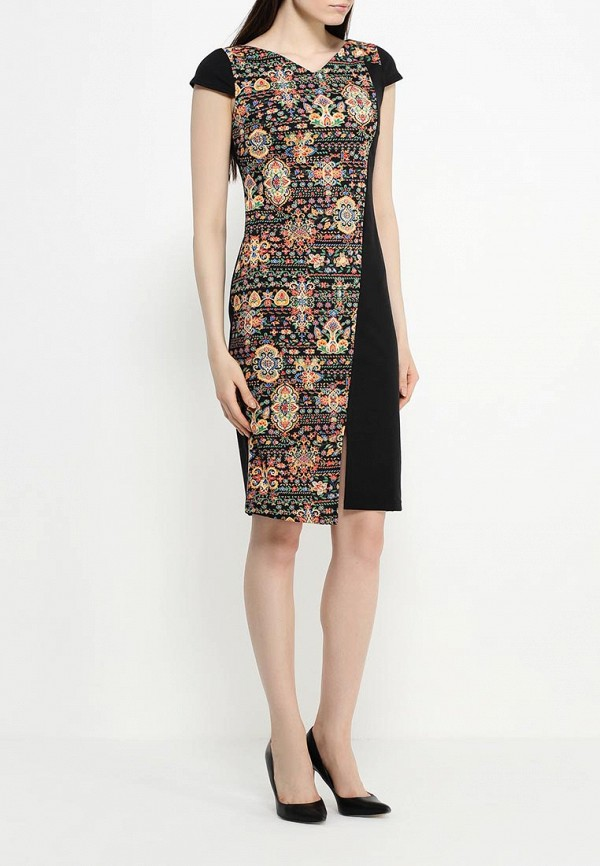 Платье Adzhedo 40741: изображение 2