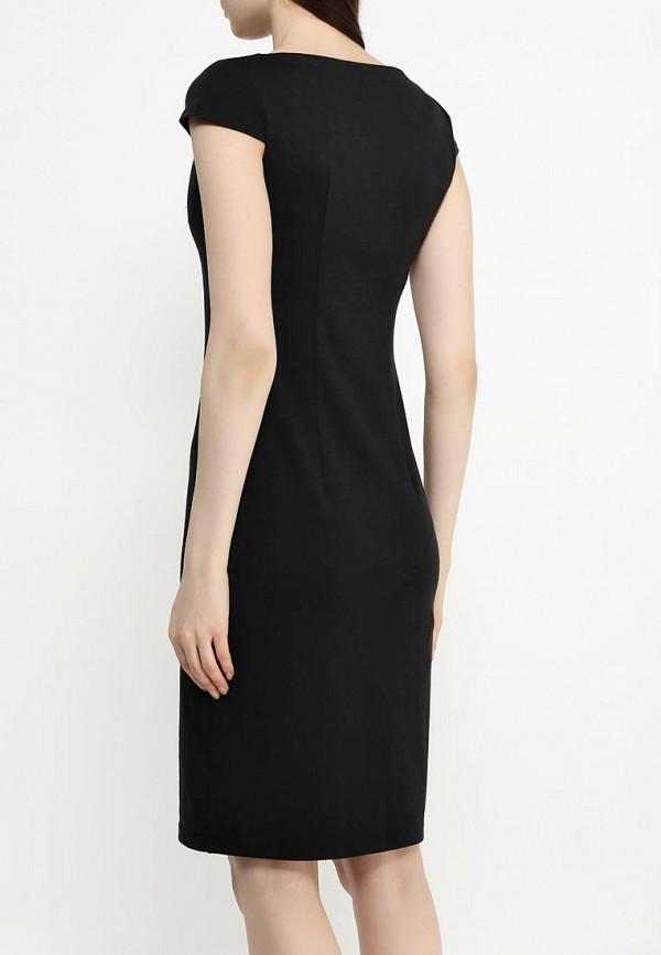 Платье Adzhedo 40741: изображение 4