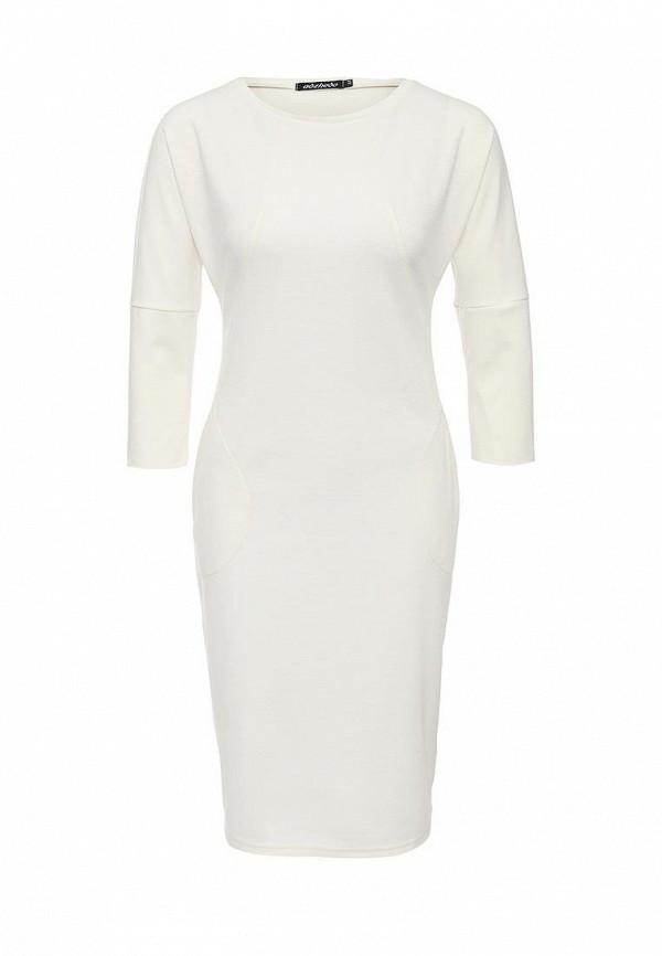 Платье Adzhedo 40743: изображение 1