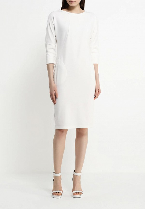 Платье Adzhedo 40743: изображение 2
