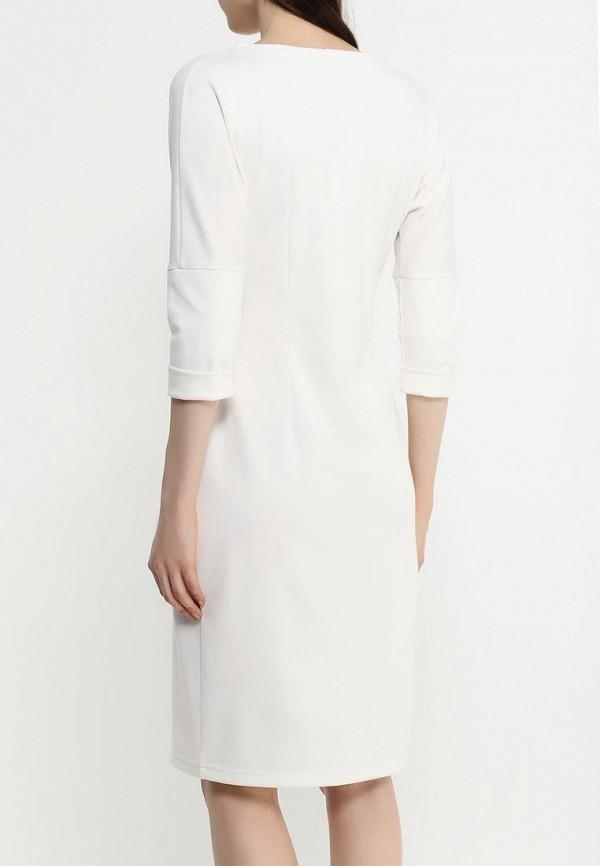 Платье Adzhedo 40743: изображение 4