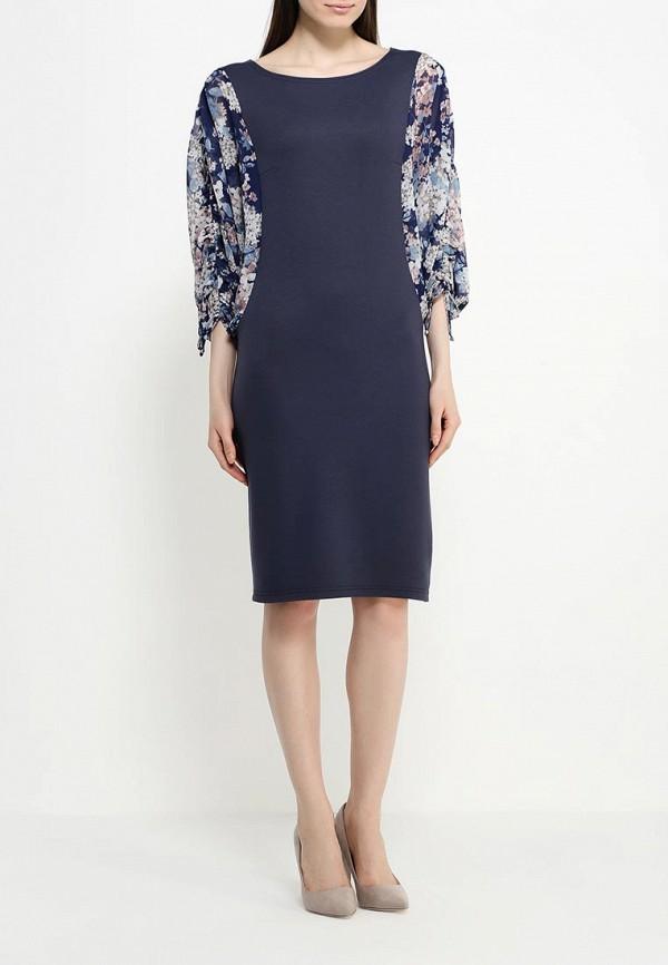 Платье Adzhedo 40744: изображение 2