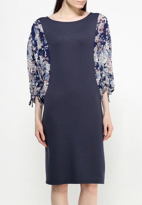 Платье Adzhedo 40744: изображение 3