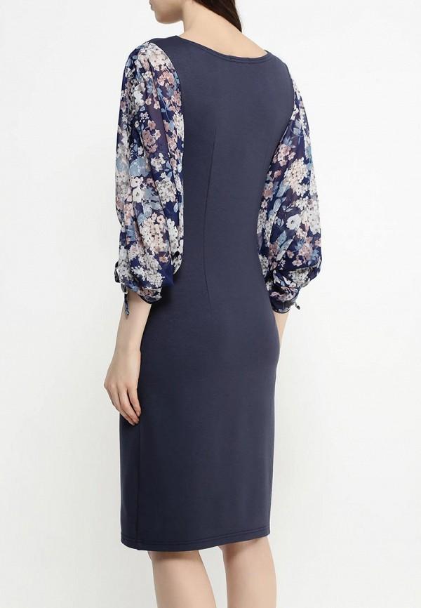 Платье Adzhedo 40744: изображение 4