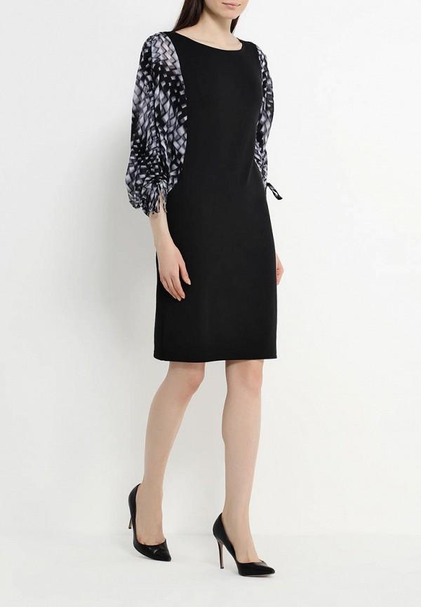 Платье Adzhedo 40745: изображение 2