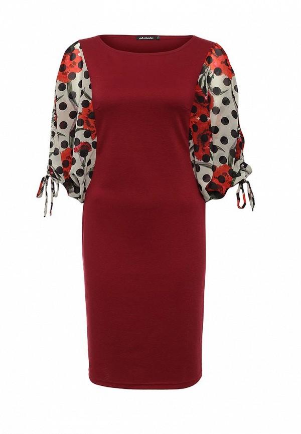 Платье Adzhedo 40746: изображение 1