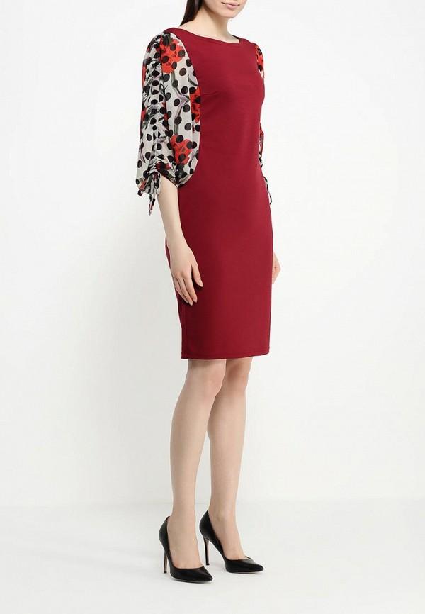 Платье Adzhedo 40746: изображение 2