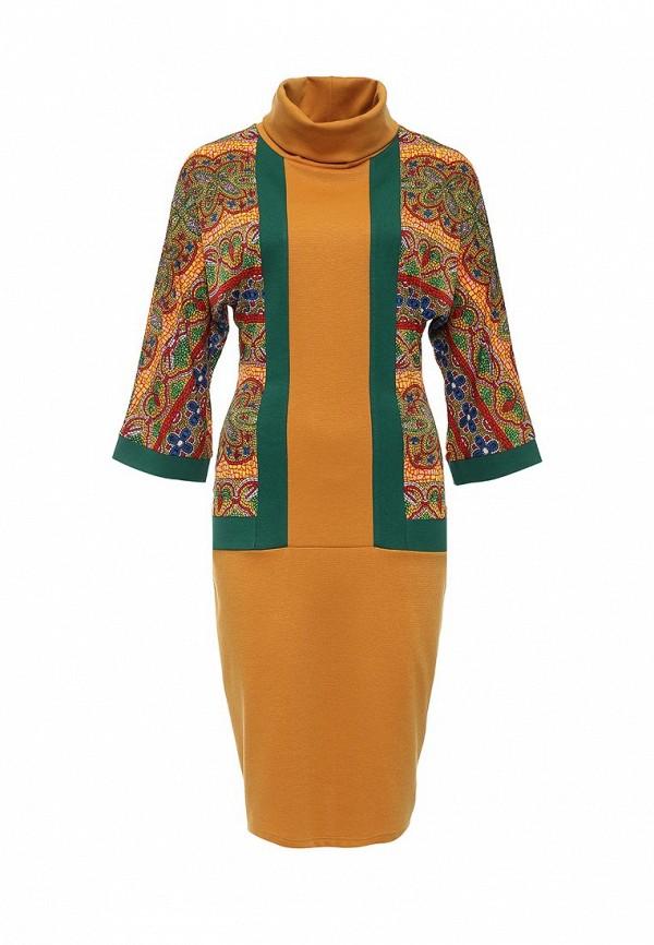 Платье Adzhedo 40747: изображение 1