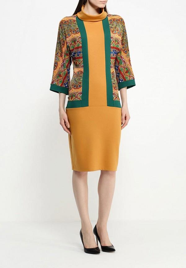 Платье Adzhedo 40747: изображение 2