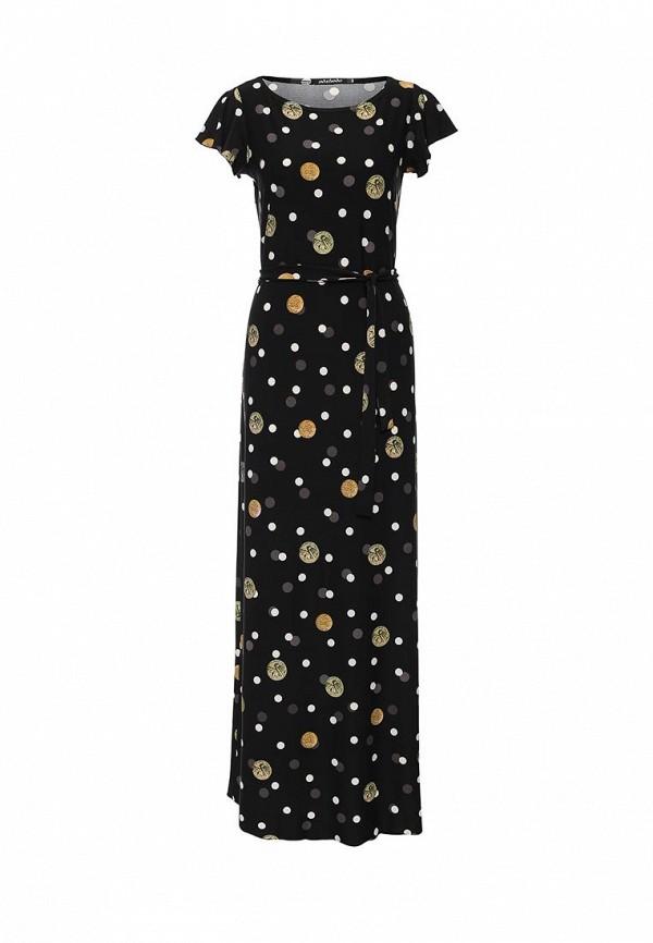 Платье Adzhedo 40750: изображение 1