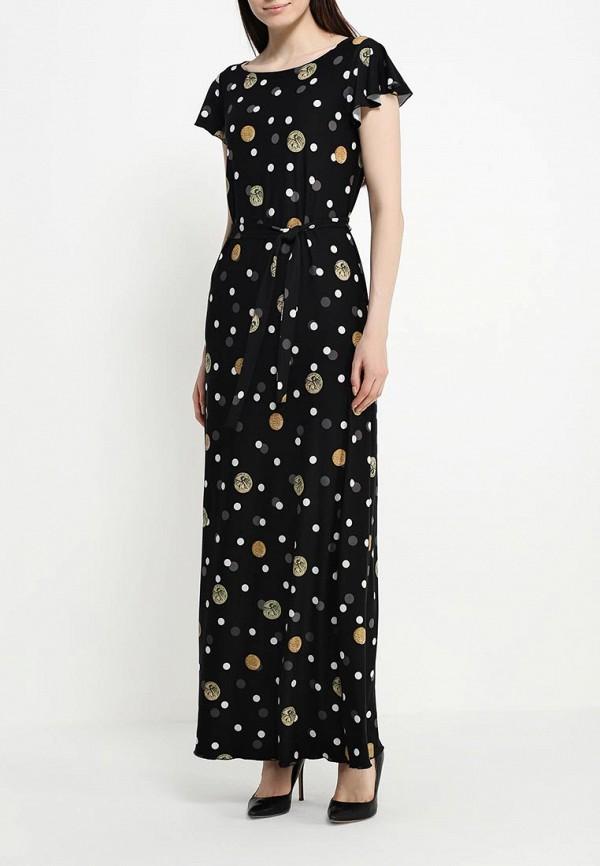 Платье Adzhedo 40750: изображение 3