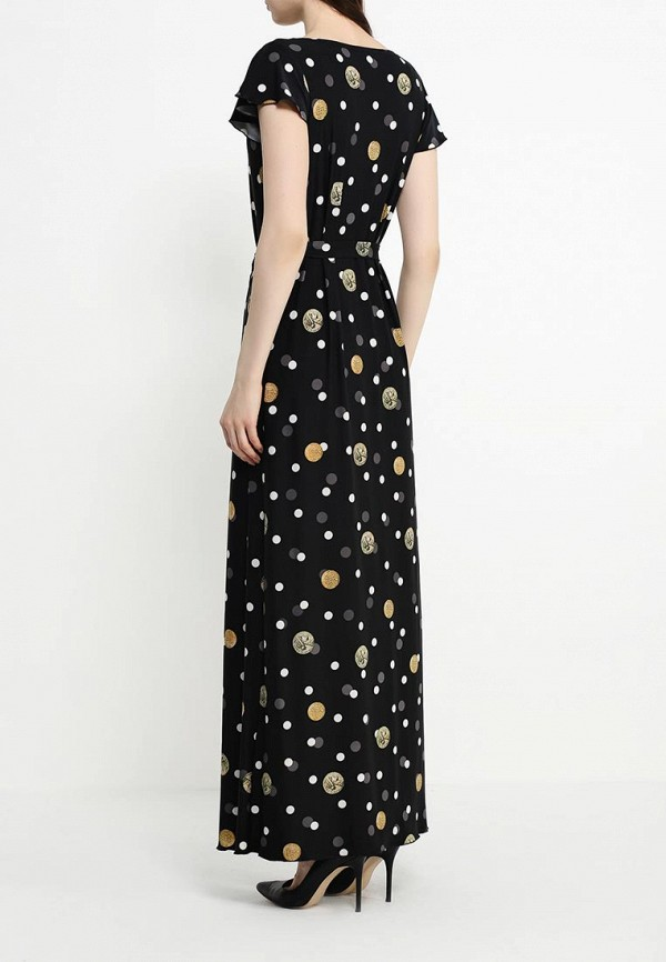 Платье Adzhedo 40750: изображение 4