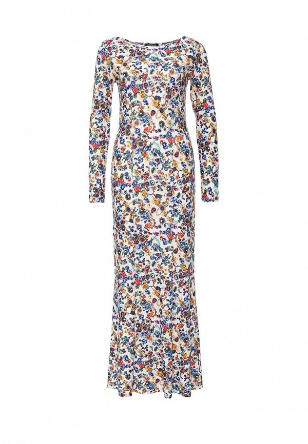 Платье Adzhedo 40751: изображение 1