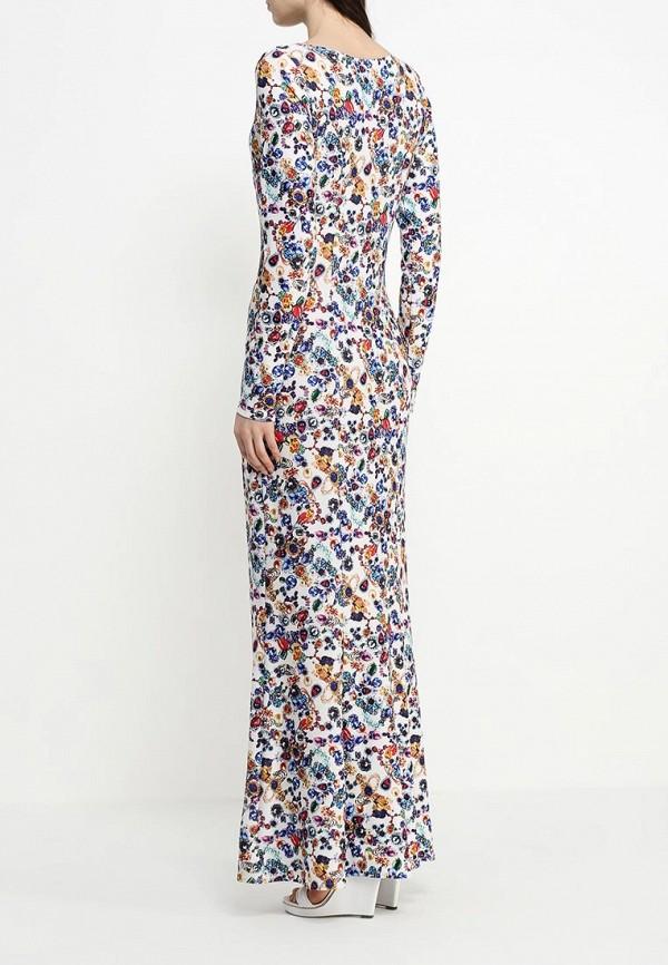 Платье Adzhedo 40751: изображение 3