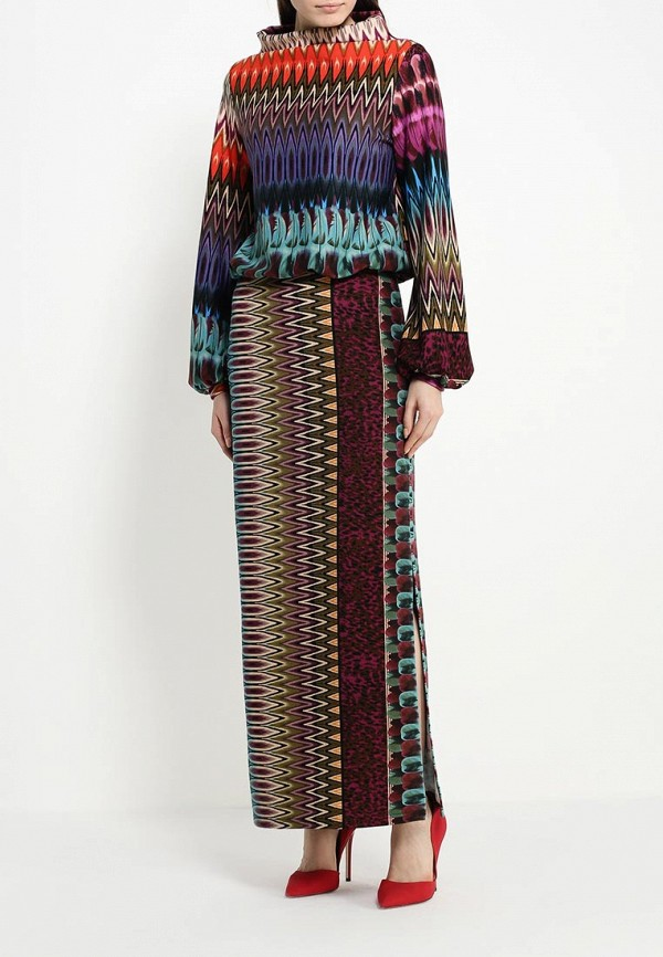 Платье Adzhedo 40752: изображение 2