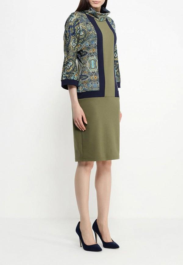 Платье Adzhedo 40756: изображение 2